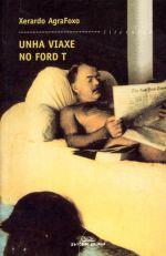 Unha viaxe no Ford T