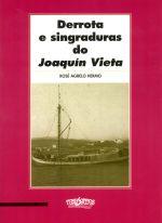 Derrota e singraduras do Joaquín Vieta