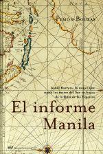 El informe Manila