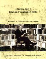 Lembrando a Ramón Fernández Mato