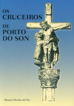Os cruceiros de Porto do Son