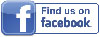 Fb-Button