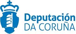 Actividades subvencionadas pola Deputación da Coruña