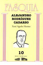 A. Rodríguez Cadarso