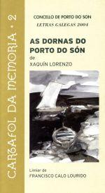 As dornas do Porto do Són